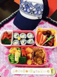 運動会,お弁当,遠足,日本,Japan,lunchbox,elementary school,sports day,undoukai,obento